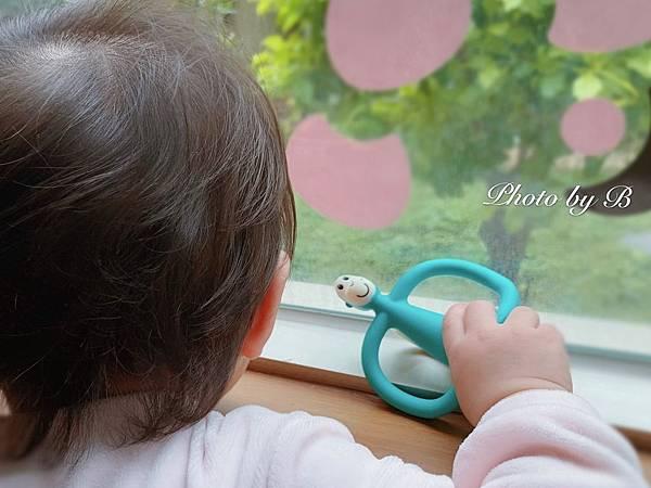 Matchstick Monkey_200321_0005.jpg