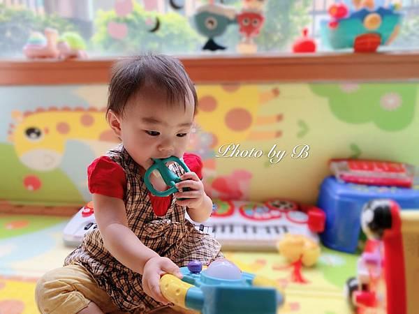 Matchstick Monkey_200321_0002.jpg