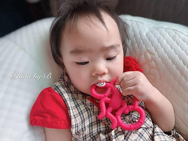 Matchstick Monkey_200321_0011.jpg