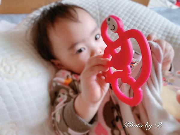 Matchstick Monkey_200321_0013.jpg