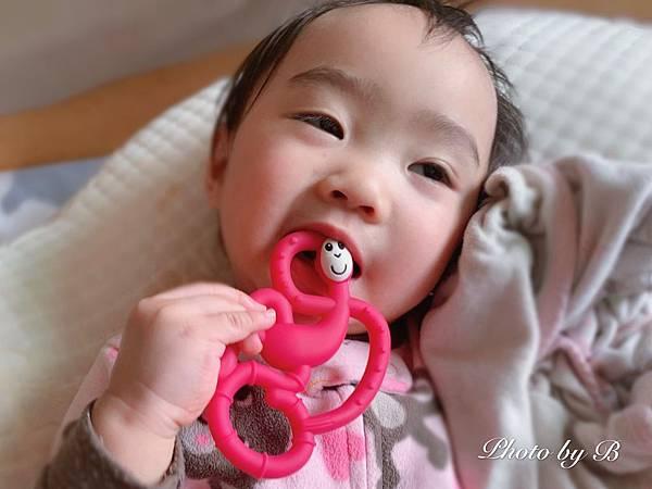 Matchstick Monkey_200321_0014.jpg