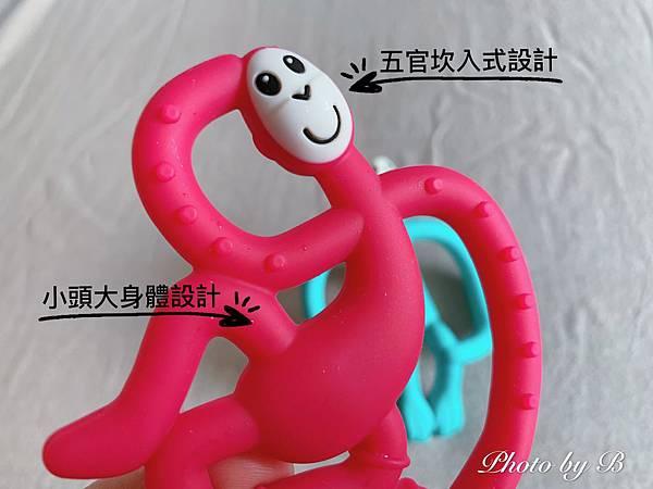 Matchstick Monkey_200321_0019.jpg