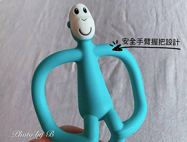 Matchstick Monkey_200321_0021.jpg