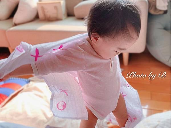 Matchstick Monkey_200321_0034.jpg