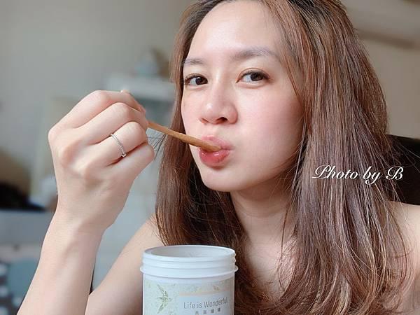 Ladywan_200403_0020.jpg