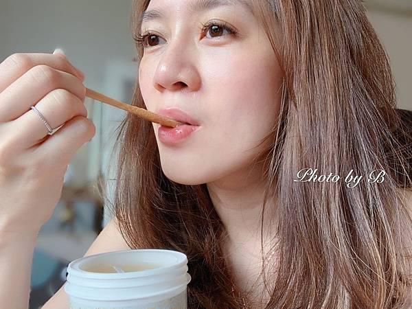 Ladywan_200403_0019.jpg