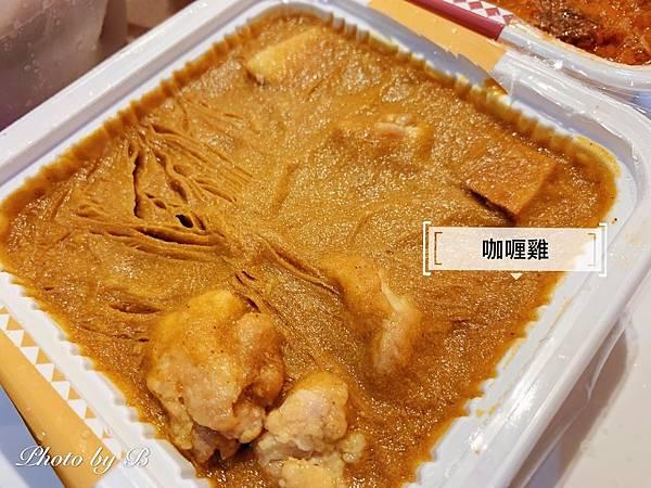 筷子小廚_200411_0013.jpg