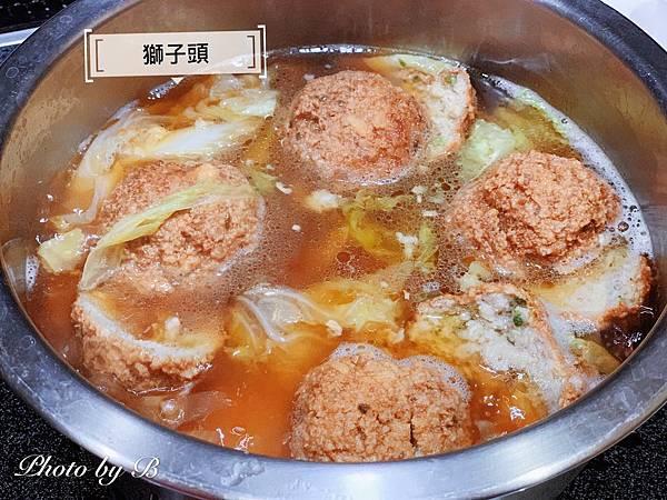 筷子小廚_200411_0017.jpg