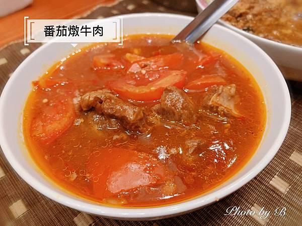 筷子小廚_200411_0023.jpg