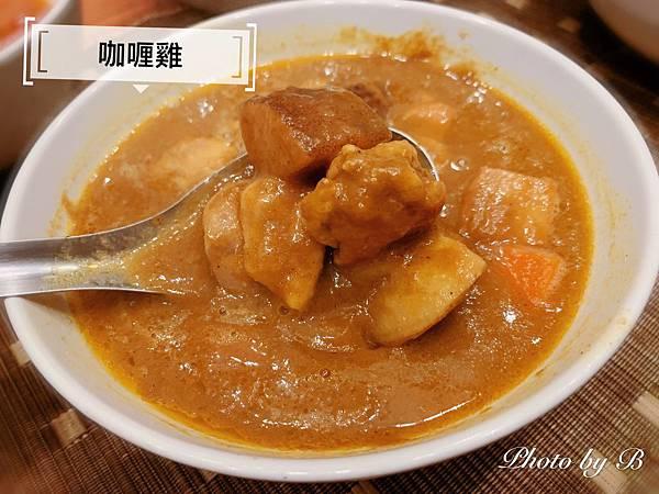 筷子小廚_200411_0026.jpg