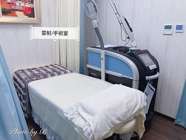 光澤診所(第一次)_200418_0025.jpg
