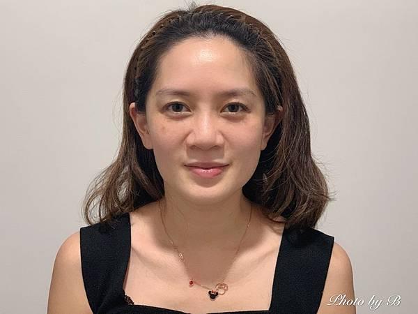 光澤診所(第一次)_200418_0030.jpg