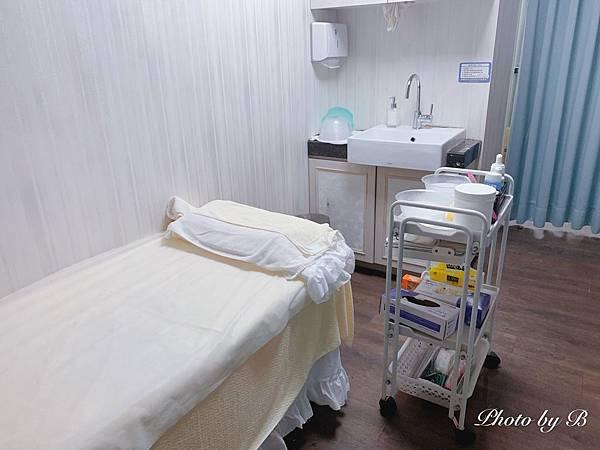 光澤診所(第一次)_200418_0034.jpg