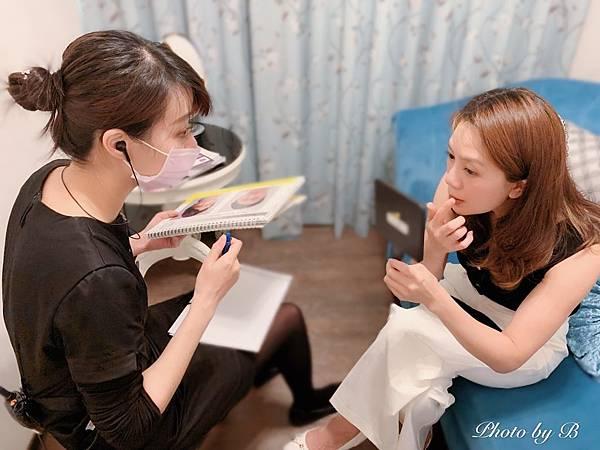光澤診所(第一次)_200418_0043.jpg