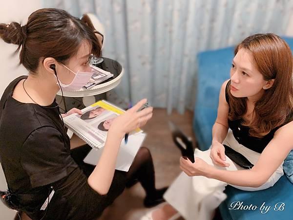 光澤診所(第一次)_200418_0044.jpg