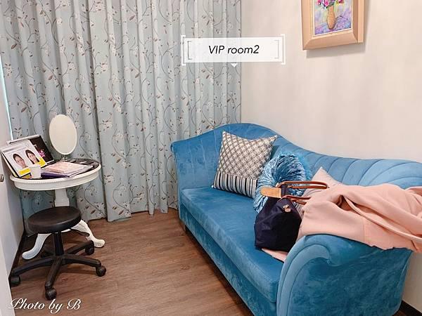 光澤診所(第一次)_200418_0052.jpg