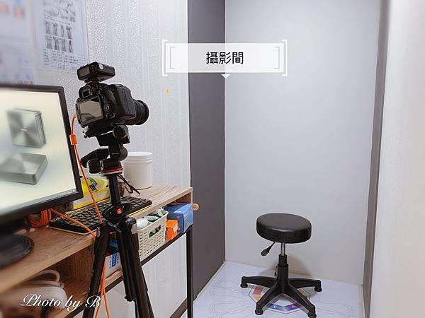 光澤診所(第一次)_200418_0049.jpg