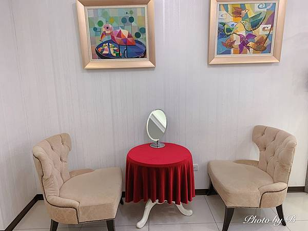 光澤診所(第一次)_200418_0060.jpg
