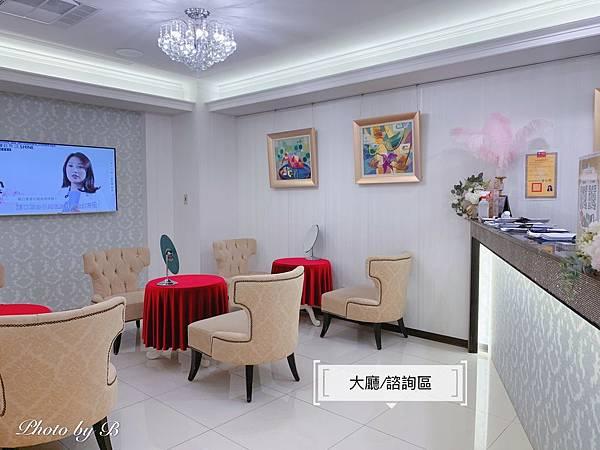 光澤診所(第一次)_200418_0063.jpg