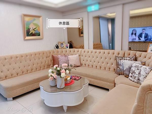 光澤診所(第一次)_200506_0059.jpg