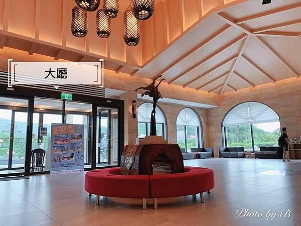 福隆貝悅酒店 villa202005_200511_0004.jpg