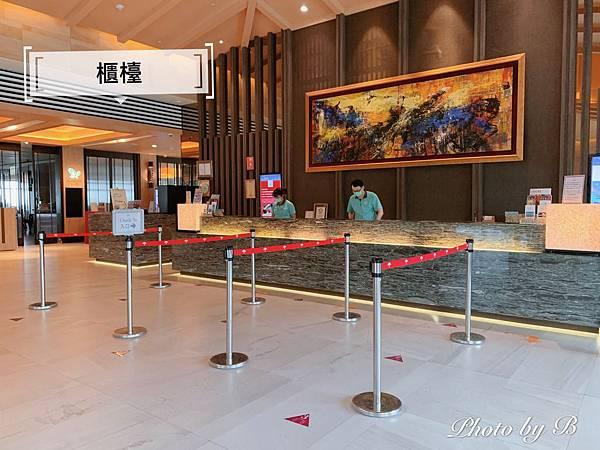 福隆貝悅酒店 villa202005_200511_0003.jpg