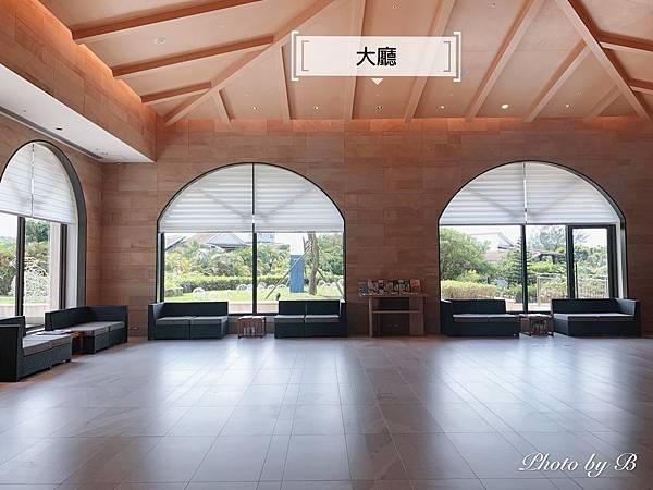 福隆貝悅酒店 villa202005_200511_0005.jpg