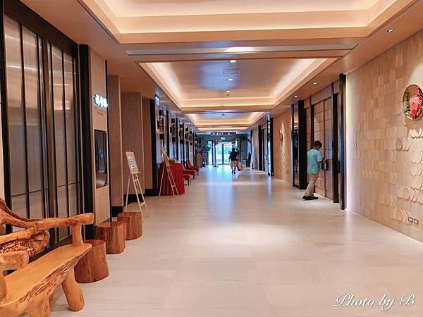 福隆貝悅酒店 villa202005_200511_0008.jpg
