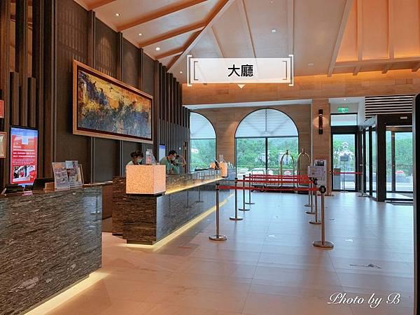 福隆貝悅酒店 villa202005_200511_0006.jpg