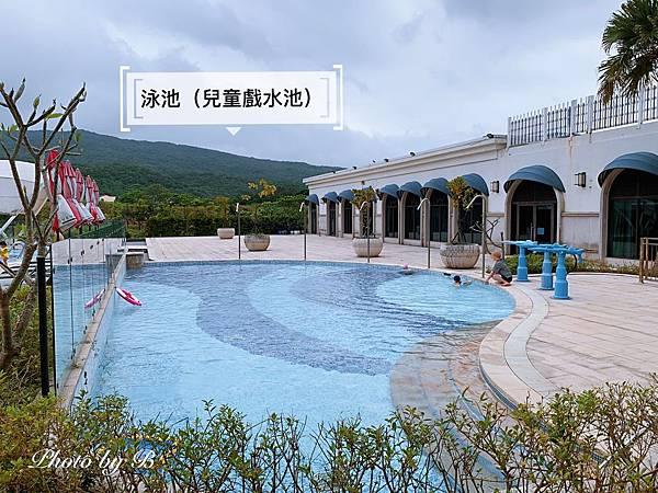福隆貝悅酒店 villa202005_200511_0012.jpg