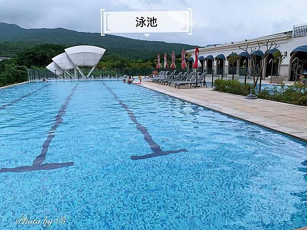 福隆貝悅酒店 villa202005_200511_0013.jpg