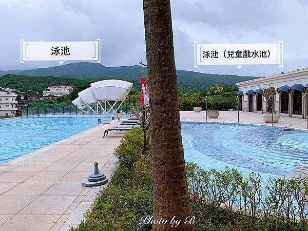 福隆貝悅酒店 villa202005_200511_0014.jpg