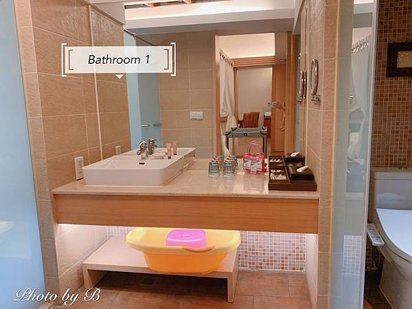 福隆貝悅酒店 villa202005_200511_0034.jpg