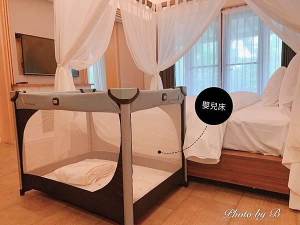 福隆貝悅酒店 villa202005_200511_0036.jpg