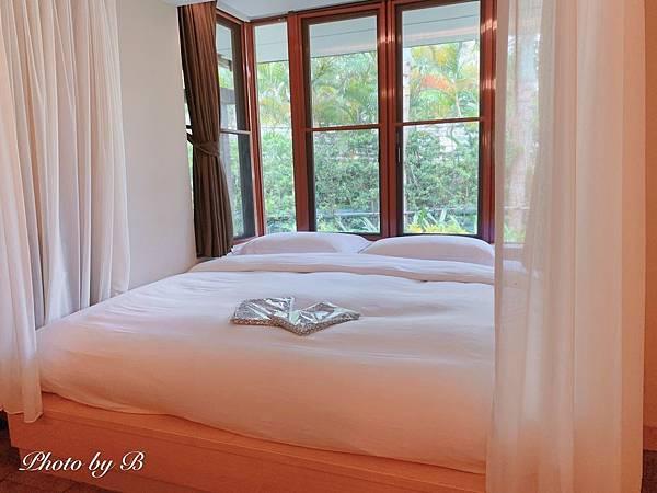 福隆貝悅酒店 villa202005_200511_0043.jpg