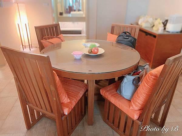 福隆貝悅酒店 villa202005_200511_0049.jpg