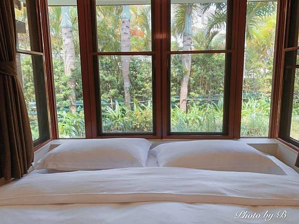 福隆貝悅酒店 villa202005_200511_0054.jpg