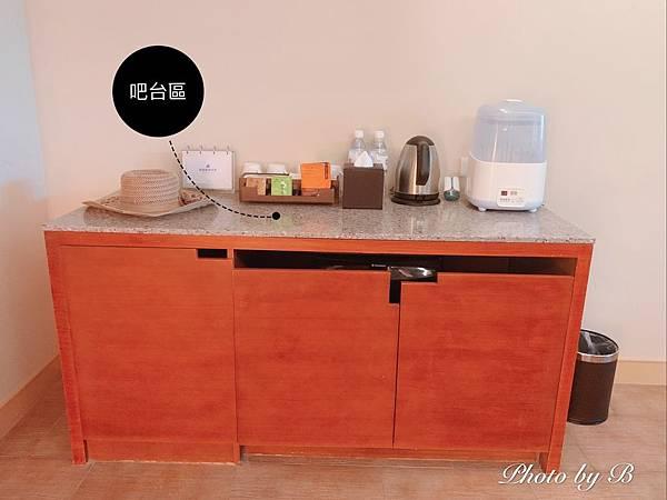 福隆貝悅酒店 villa202005_200511_0053.jpg
