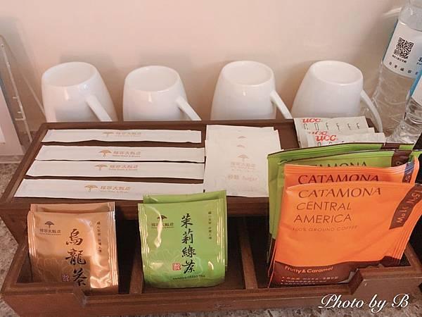 福隆貝悅酒店 villa202005_200511_0052.jpg