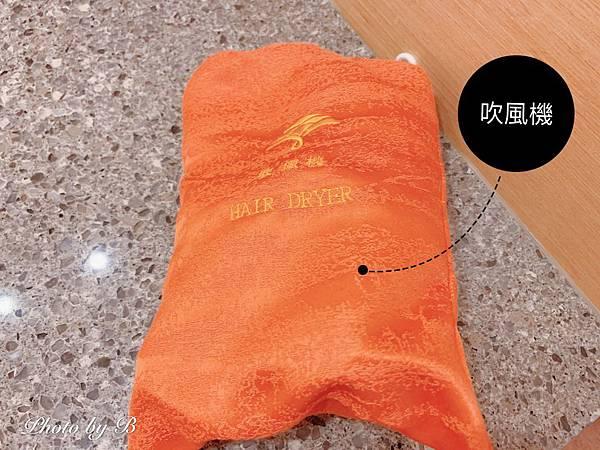 福隆貝悅酒店 villa202005_200511_0058.jpg