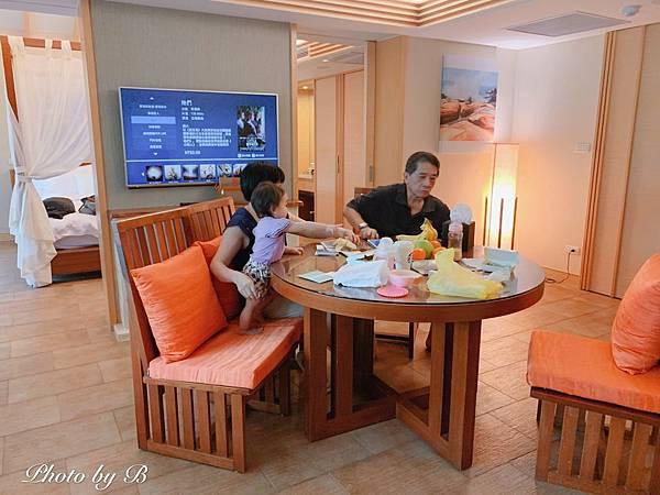 福隆貝悅酒店 villa202005_200511_0063.jpg