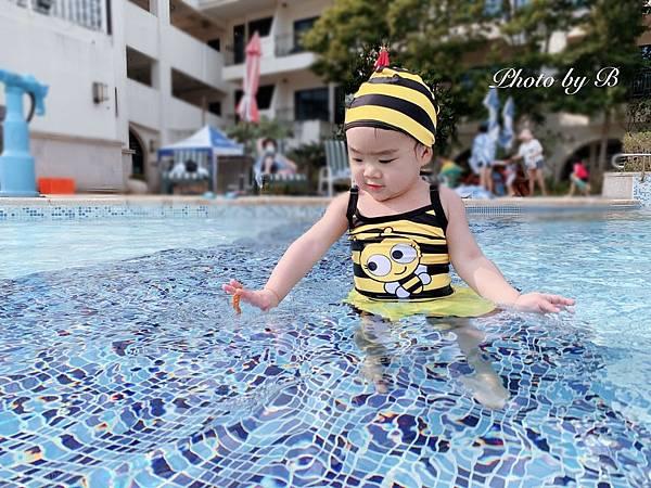 福隆貝悅酒店 villa202005_200511_0071.jpg