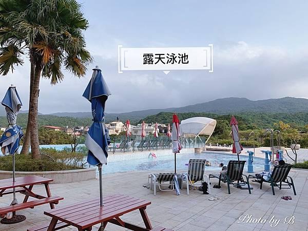 福隆貝悅酒店 villa202005_200511_0075.jpg
