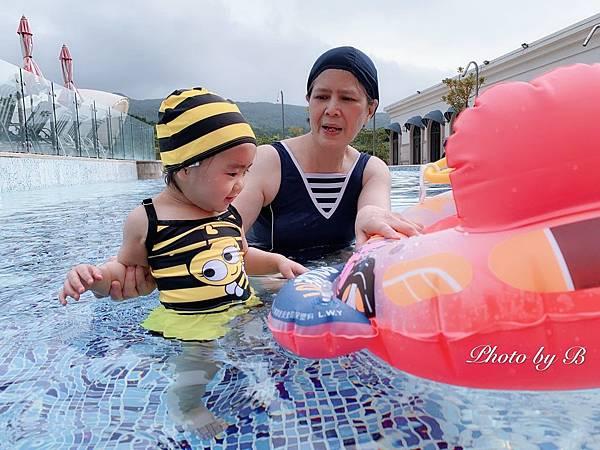 福隆貝悅酒店 villa202005_200511_0073.jpg