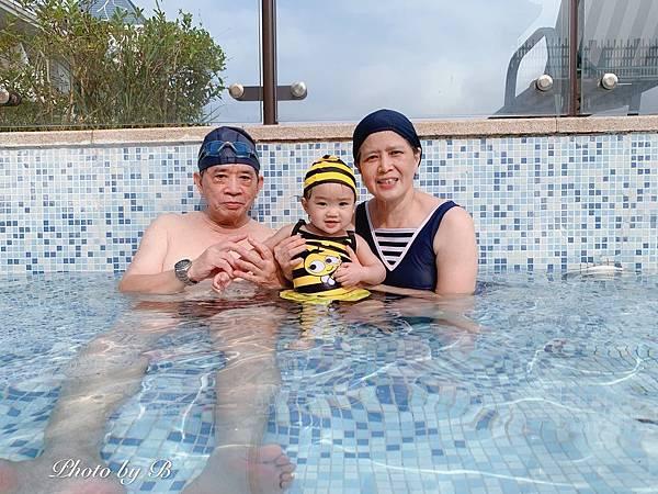 福隆貝悅酒店 villa202005_200511_0072.jpg