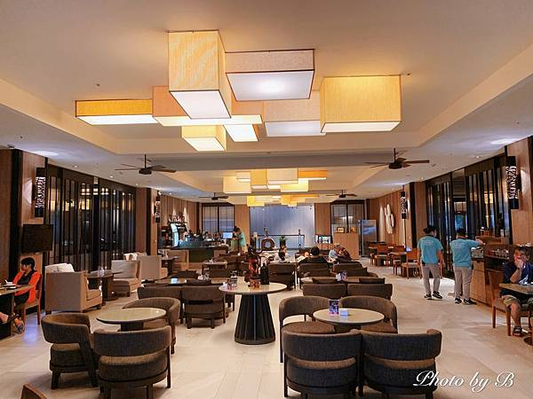 福隆貝悅酒店 villa202005_200511_0080.jpg