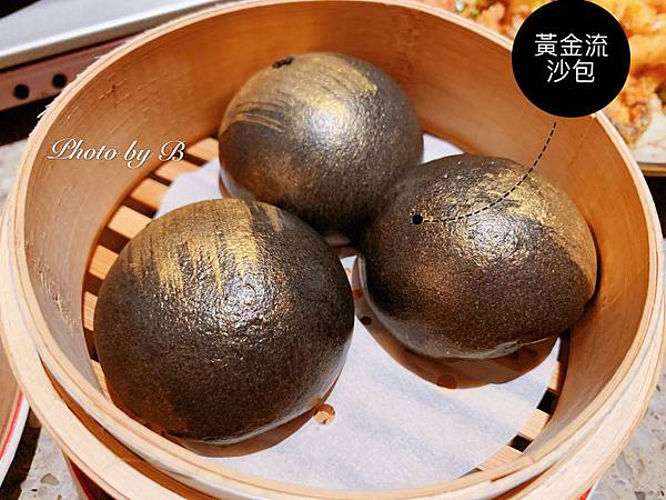 福隆貝悅酒店 villa202005_200511_0088.jpg