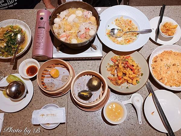 福隆貝悅酒店 villa202005_200511_0092.jpg
