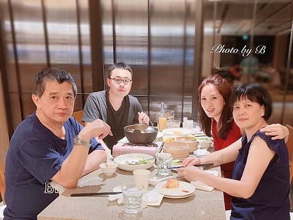 福隆貝悅酒店 villa202005_200511_0094.jpg