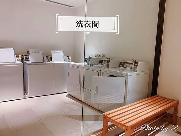 福隆貝悅酒店 villa202005_200511_0098.jpg